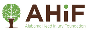 Alabama Head Injury Foundation